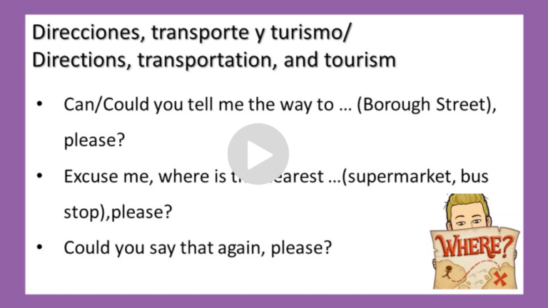 guia-viaje-ingles-gratis-kit-supervivencia-english