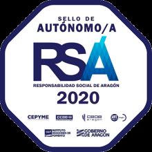 sello-2020